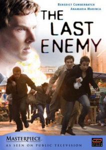 The Last Enemy film poster