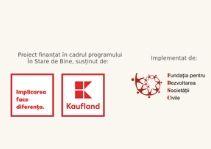 Logo_Kaufland_FDSC