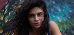 Alina Serban_Actress, Playwright_Director_ARTivist